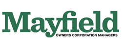 https://dggroup.com.au/wp-content/uploads/2017/09/mayfield-logo.png